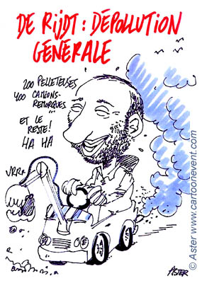 caricature_live_aster_06