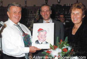caricature_live_aster_05